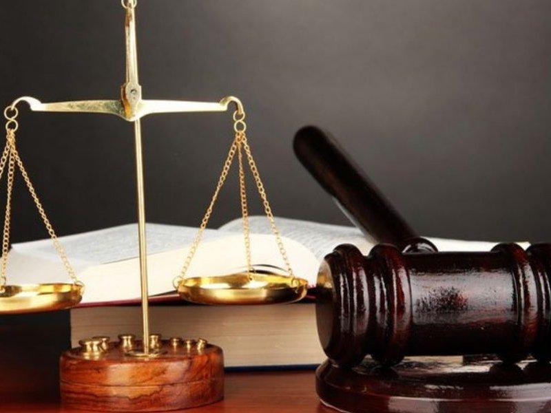 срок исковой давности в уголовном процессе